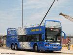 spacebus02