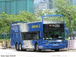 spacebus_fucheong02