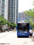 spacebus_fucheong03
