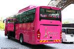 mw5076_rear