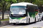 sx438_busfull