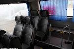 sx438_interior