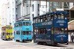 tram6_lineup_04112019