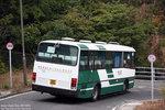 hv2630_rear