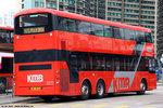 v6b10_rear_22042019