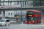 v6b55_74a_rain