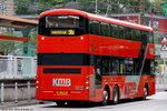 v6b9_rear_30032019