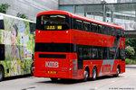 wb206_968_rear