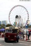 ad4563_central_ferriswheel