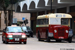 ad4563_central_taxi