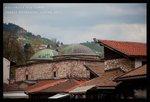 Bascarsija Stari Grad