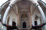 Gazi Husrev Bey's Mosque