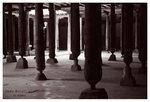Djuma Mosque