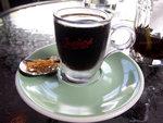 Cafe Solo 冰釀咖啡