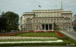 Old Palace 舊皇宮