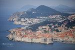 遠望古城Dubrovnik