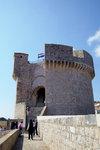 Fortress Minceta