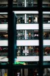 DSC01737