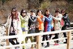 團體_004