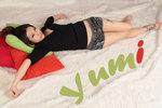 Yumi IMG_0458f