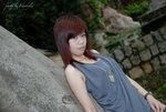 DSC_6065