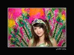 APM Girl1