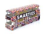 DublinBus - Smarties