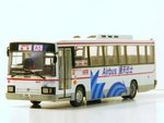 KMB #AA12 - 通天巴士