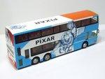 KMB #ATE145 - PIXAR