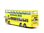 School Bus #C160HBA (Ex. KMB #3BL128)