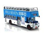 Daimler E - 广东04-03501