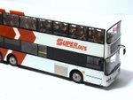 Volvo Super Olympian - SBS #SBS9888Y