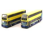 Dublin Bus #VT1