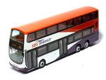 Volvo B9TL Wright B3 - SBS #SBS3013U