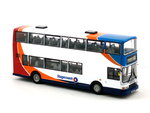 Stagecoach Wirral #16235