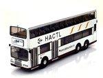HACTL #2