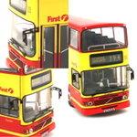 DC-001 : Mirror Type C (For SBS Transit Buses)