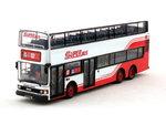 sbs9168s-1-2