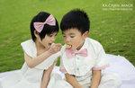 PIC_1390k