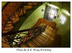 {Parc Guell} 巴特略公寓是建築師安東尼·高迪同若熱普·瑪麗亞·茹若爾合作裝修改造的一座建築。該建築建於1877年,在1904年到1906年間接受改造。位於西班牙巴塞隆納擴建區 的格拉西亞大道(Passeig de Gárcia)43號。2005年被擴充入世界遺產安東尼·高迪的建築作品中。  巴特略之家也被授予為2004年歐洲諾斯特拉獎以嘉許其對於文化遺產的保護,並於2005年被列入聯合國教科文組織世界遺產名錄。