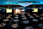 AMC Gala Dinner 2012-3