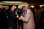 AMC Gala Dinner 2012-7