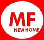 MF NEW HOME