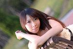 DSC_6495
