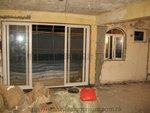 西貢白石臺 鋁門窗 (6)