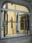 粉嶺花園鋁窗 (2)