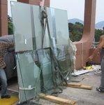 落地強化玻璃 (3)