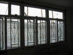 大埔富善村鋁窗 (5)