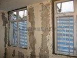 鐵窗換鋁窗 (3)