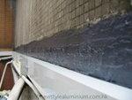 玻璃屋防漏工程 (6)